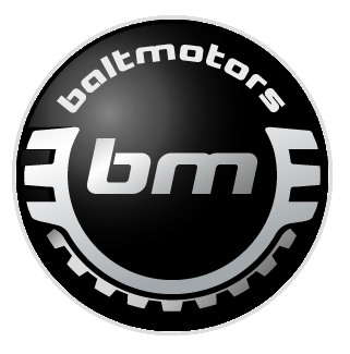 baltmotors.png