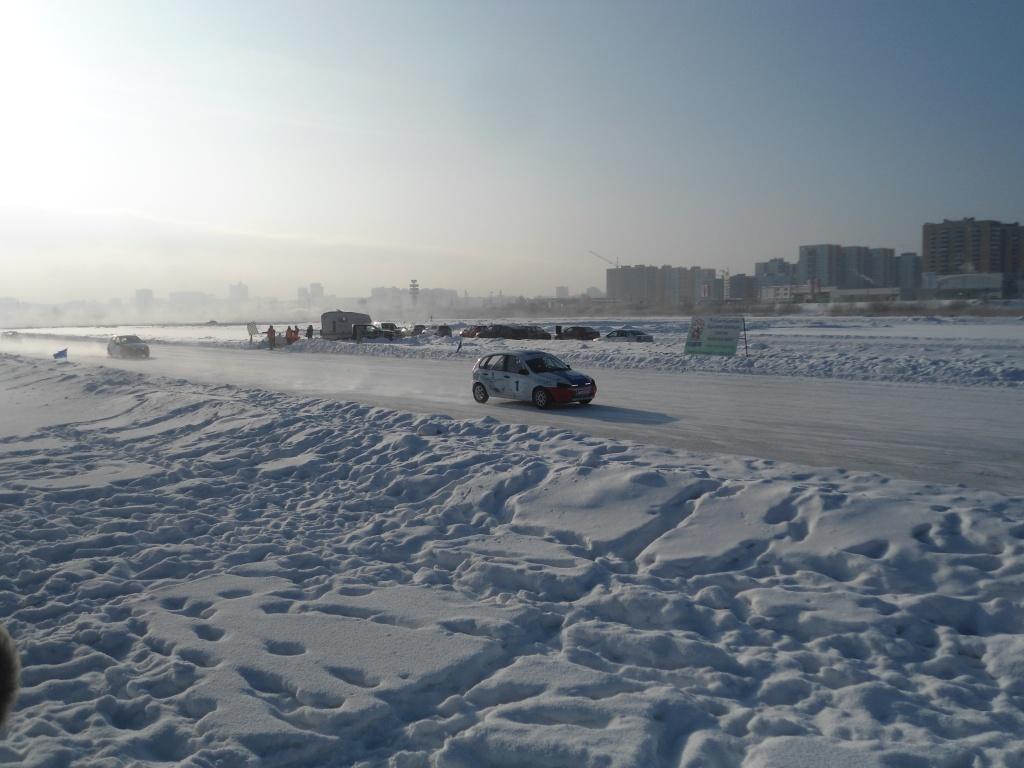 3й этап Чемпионата ТО по гонкам на льду (3).JPG
