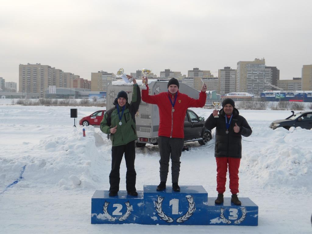 3й этап Чемпионата ТО по гонкам на льду (4).JPG